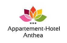 Appartement-Hotel Anthea